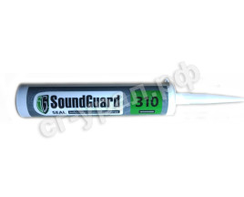 SoundGuard Seal 310